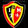 IOM FC SUB 15