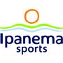IPANEMA SPORTS SUB 15