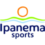 IPANEMA SPORTS - SUB 12