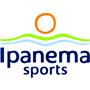 IPANEMA SPORTS - SUB 9