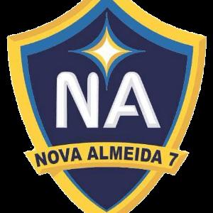NOVA ALMEIDA 7