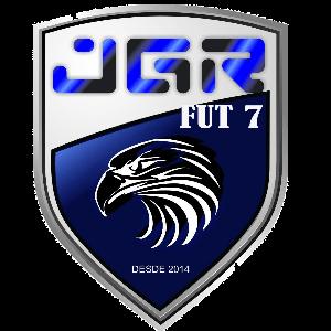 JGR FUT7