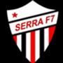 SERRA FUTEBOL CLUBE