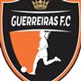 GUERREIRAS F.C.