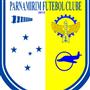 CCTAN - PARNAMIRIM F.C.