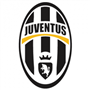 JUVENTUS FC - CRUZ DO ESPIRITO SANTO - MASC