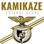 KAMIKAZE FUTEBOL CLUBE