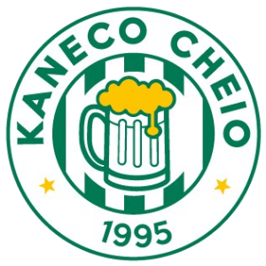 KANECO CHEIO FC