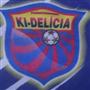 KI-DELÍCIA FC
