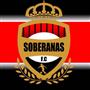 SOBERANA FC