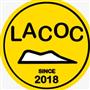LACOC MED XV