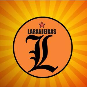 LARANJEIRAS FUT7