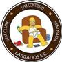LARGADOS E.C