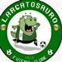 LARGATOSAURO FC INGACUP