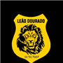 LEÃO DOURADO