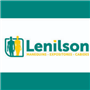 LENILSON F C