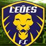 LEOES FC