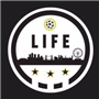 LIFE - LONDON INSTITUTE FOOTBALL EXCELENCE - SUB13