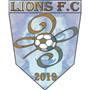 LIONS F.C.