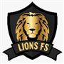 LIONS FUTEBOL SOCIETY