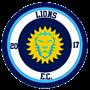 LIONS E.C