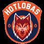 LOBAS FUTEBOL CLUBE
