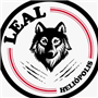 LOKOS FUTEBOL CLUBE