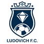 LUDOVICH FC