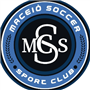 MACEIÓ SOCCER SPORT CLUB