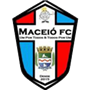 MACEIÓ FUTEBOL CLUBE