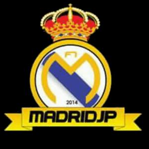 MADRID JP
