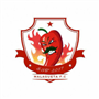MALAGUETA FC