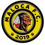 MALOCA F.C.