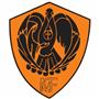 MANANCIAL FC