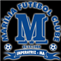 MARILIA FUTEBOL CLUBE