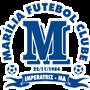 MARÍLIA FUTEBOL CLUBE