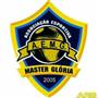 MASTER GLORIA FC