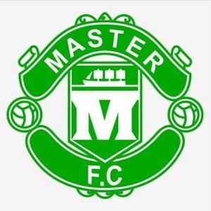 MASTER F.C