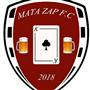 MATA ZAP FC