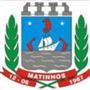 MATINHOS FC