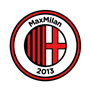 MAXMILAN