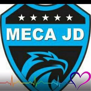 MECA JD