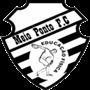 MEIO PONTO F.C