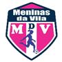 MENINAS DA VILA FC