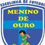 MENINO DE OURO SUB17