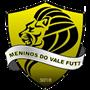 MENINOS DO VALE FUT7 - MDV