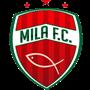 MILA FUTEBOL CLUBE SUB-15