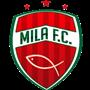 MILA FUTEBOL CLUBE