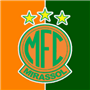 MIRASSOL FC PB