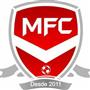 MISERICORDIA FUTEBOL CLUBE